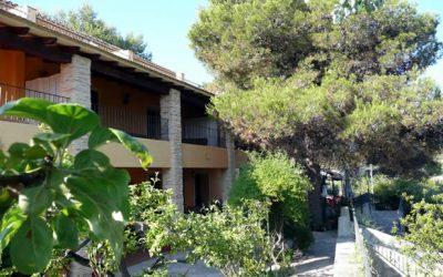 Hotel Rural El Sester
